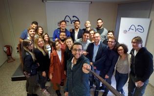 http://www.seguonews.it/assemblea-dei-giovani-delle-acli-il-nisseno-bunoni-eletto-vice-coordinatore-nazionale
