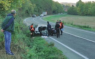 http://www.seguonews.it/tragico-incidente-in-piemonte-due-morti-uno-era-di-vallelunga