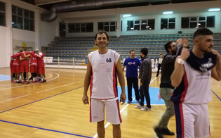 http://www.seguonews.it/basket-serie-d-linvicta-cl-travolge-il-basket-school-gela-76-58