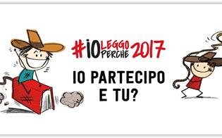http://www.seguonews.it/caltanissetta-il-liceo-ruggero-settimo-aderisce-alliniziativa-ioleggoperch