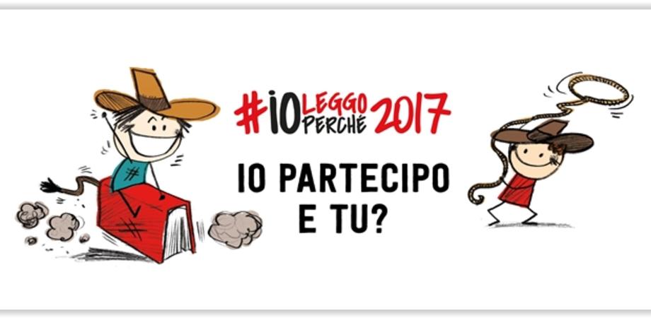 """Caltanissetta, il liceo """"Ruggero Settimo"""" aderisce all'iniziativa #ioleggoperché"""
