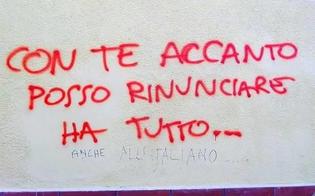 Italiani analfabeti funzionali, tra