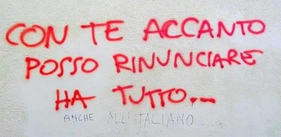 """Italiani analfabeti funzionali, tra """"salciccia"""" e """"pultroppo"""": ecco gli errori più comuni"""