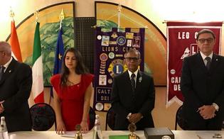 http://www.seguonews.it/si-apre-lanno-sociale-del-lions-club-caltanissetta