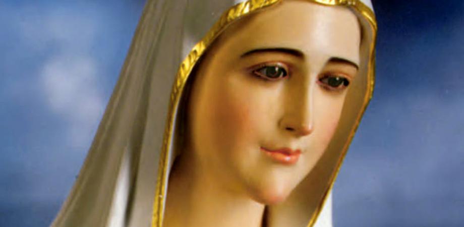 Caltanissetta, a Santa Flavia recital di poesie sulla Madonna e la mamma