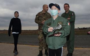 http://www.seguonews.it/malato-di-leucemia-a-7-anni-realizza-il-suo-sogno-volare-su-un-elicottero-dellesercito-italiano