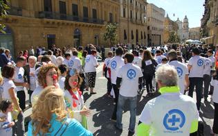 http://www.seguonews.it/caltanissetta-corri-con-me-in-piazza-la-maratona-dellassociazione-italiana-persone-down