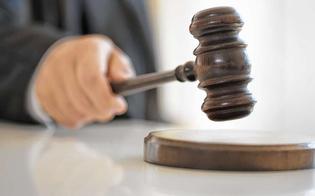 http://www.seguonews.it/sentenza-storica-a-caltanissetta-transessuale-potra-cambiare-nome-e-sesso-senza-subire-interventi