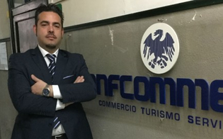 Confcommercio Caltanissetta:
