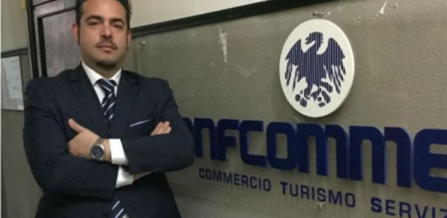 """Confcommercio Caltanissetta: """"Finanziamenti a fondo perduto fino al 75%"""""""