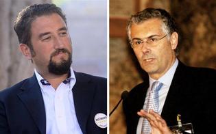 M5S contro gli impresentabili, Micari contro la parentopoli dei 5 Stelle: è il giorno delle grandi accuse