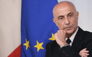 L'ombra della mafia sulle elezioni regionali: Minniti scrive ai prefetti siciliani