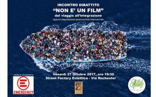 http://www.seguonews.it/non-e-un-film