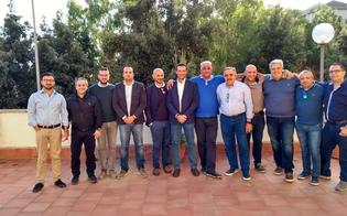 Ordine degli Agronomi di Caltanissetta: Michele Asarisi è il nuovo presidente