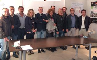 Ordine dei Farmacisti, si insedia il consiglio direttivo: Mariella Ippolito è il nuovo presidente