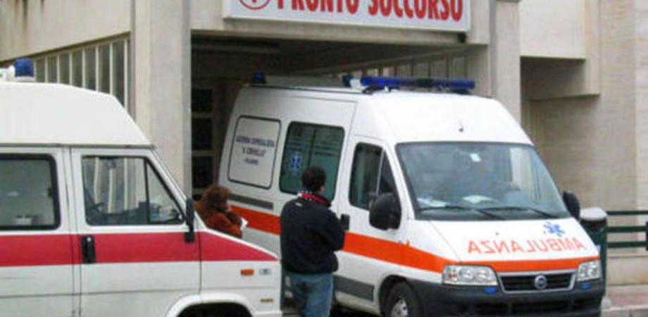 Nisseno muore dopo intervento al femore: indagati 14 medici fra Gela, Licata e Canicattì