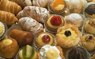 http://www.seguonews.it/pasticcerie-chiuse-ed-equiparate-a-bar-e-ristoranti-sberna-si-tratta-di-artigiani-dovrebbero-aprire-e-lavorare