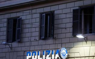 Roma, violentò una ragazza in commissariato: ispettore condannato a 4 anni