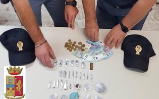 http://www.seguonews.it/caltanissetta-droga-negli-armadi-e-tra-i-muri-la-fiuta-il-cane-poliziotto-dream-due-denunciati