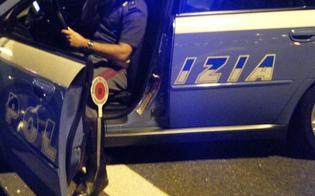 http://www.seguonews.it/caltanissetta-ubriaco-alla-guida-si-schianta-con-il-marciapiedi-26enne-denunciato
