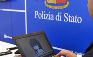 Pornografia minorile, arrestato un magistrato a Messina