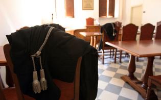 http://www.seguonews.it/testa-decapitata-e-usata-dai-boss-come-pallone-parla-un-pentito