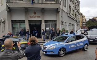 Le mani del clan Rinzivillo sui mercati di Roma, Milano e Germania