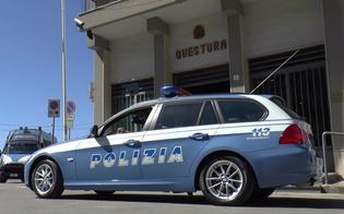 http://www.seguonews.it/in-arrivo-180-nuovi-poliziotti-in-sicilia-unita-anche-per-caltanissetta-gelarda-lega-segnale-concreto-per-la-sicurezza-dei-cittadini