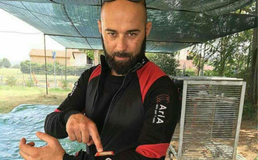 Vercelli, paracadutista di Serradifalco si schianta al suolo e muore