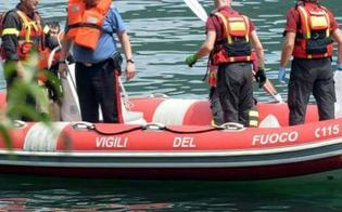 http://www.seguonews.it/tragedia-nelle-campagne-di-riesi-cade-in-un-lago-con-lescavatore-muore-60enne