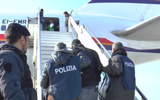 http://www.seguonews.it/caltanissetta-rientrati-in-italia-sotto-falso-nome-rimpatriati-6-dei-9-tunisini-arrestati