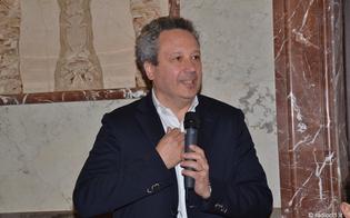 Caltanissetta, l'opposizione al Polo Civico: