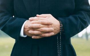 https://www.seguonews.it/gela-due-sacerdoti-positivi-ma-fino-a-ieri-hanno-celebrato-messa-altri-due-casi-nella-caserma-della-finanza