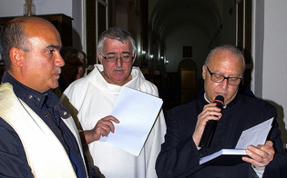 http://www.seguonews.it/caltanissetta-a-santa-flavia-le-celebrazioni-per-il-centenario-delle-apparizioni-della-madonna-di-fatima