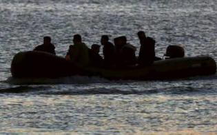 Migranti, allarme sbarchi dalla Tunisia: