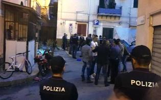 http://www.seguonews.it/palermo-colpi-di-pistola-contro-due-fratelli-un-morto-e-un-ferito-grave-fermata-ragazza-