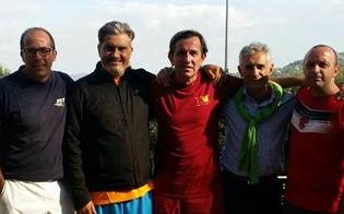 https://www.seguonews.it/tennis-club-caltanissetta-formazione-maschile-conquista-promozione-in-serie-d2