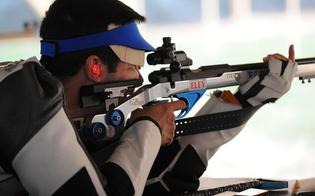 http://www.seguonews.it/campionati-nazionali-di-tiro-a-segno-ottimi-risultati-per-i-nisseni-matraxi-e-meli