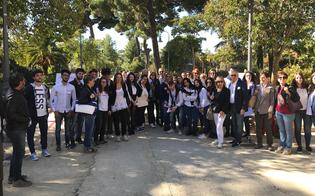 http://www.seguonews.it/villa-amedeo-successo-per-la-giornata-fai-dautunno-a-caltanissetta