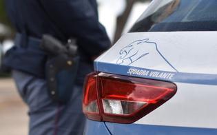 http://www.seguonews.it/caltanissetta-sorpresi-con-due-stecche-di-hashish-due-18enni-segnalati-dalla-polizia