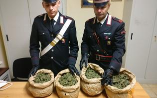 https://www.seguonews.it/sequestrati-in-un-casolare-di-mazzarino-oltre-quattro-chili-di-marijuana-scattano-due-arresti