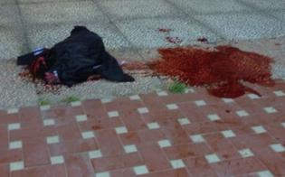 http://www.seguonews.it/rissa-finisce-nel-sangue-a-gela-dopo-un-litigio-fra-cognati-perde-la-vita-un-37enne