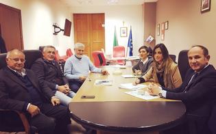 http://www.seguonews.it/gela-aumento-della-tari-il-gruppo-consiliare-del-pd-alza-un-muro-contro-la-proposta-della-giunta