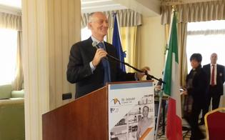 http://www.seguonews.it/il-capo-della-polizia-a-gela-caltanissetta-e-al-vertice-della-nostra-attenzione