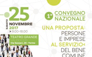 Fabio Ruvolo rappresenterà la Sicilia al Convegno nazionale dell'Aipec