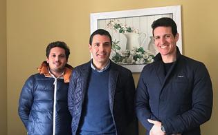 Nasce a Caltanissetta l'Associazione Italiana per la Donazione degli Organi