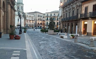 Valorizzazione dei centri storici: dalla Regione un piano per Caltanissetta e Enna