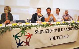 http://www.seguonews.it/niscemi-pronti-quattro-progetti-per-il-servizio-civile-verranno-avviati-25-volontari