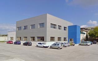 Niscemi, chiesti 1 milione di euro per adeguare i locali dell'ufficio tecnico a nuova sede del commissariato