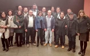 http://www.seguonews.it/niscemi-lamministrazione-dispone-corsi-anticorruzione-destinati-al-personale-dipendente-del-comune